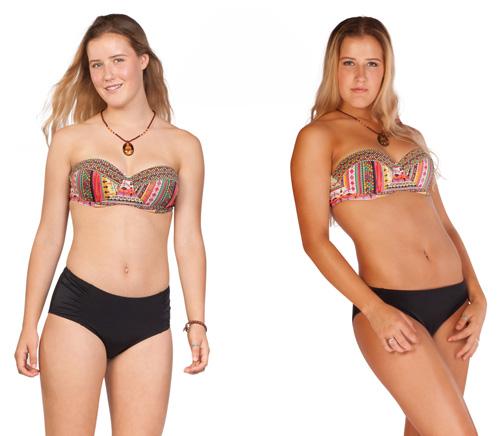 Ebony-1-Hr---Black-bikini