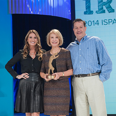 ISPA-Award---Jane-2