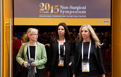 NSS-delegates