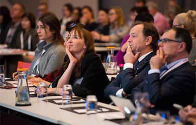 NSS-plenaty-audience