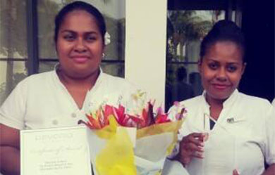 WINNER-International-Spa-of-the-Year-2014 FIJI-BEACH-RESROT-AND-SPA