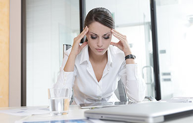 adrenal-fatigue-for-website