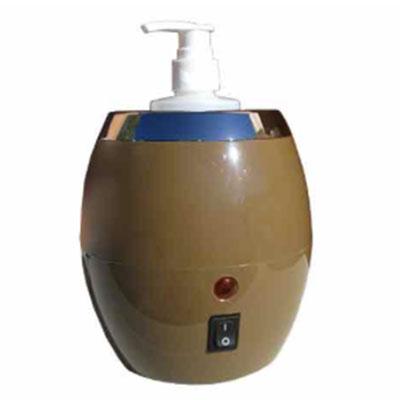 electric-oil-warmer