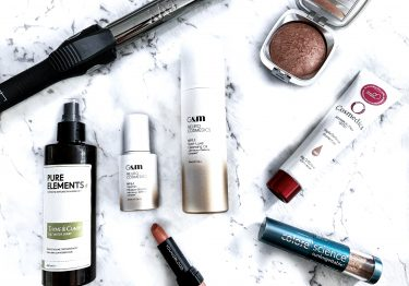 7 Products You Need This Spring